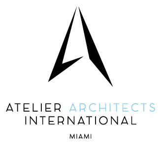 Atelier Architects International