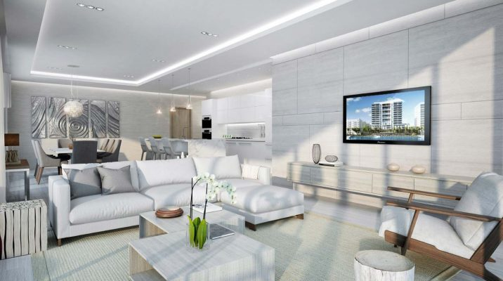 HARBOUR ISLAND CONDOMINIUM MIAMI (1)
